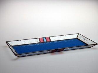 ペン皿の画像