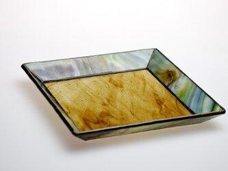 小物皿の画像