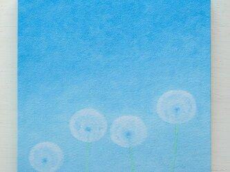アートパネルNo.32「キオクノカケラ」の画像
