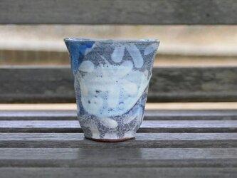 カップ cup W96×H101mm 219gの画像