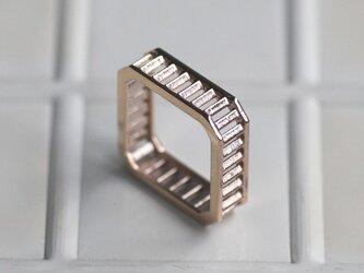 10K Ring_0048の画像