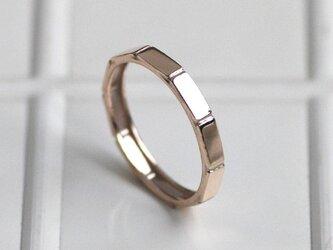 10K Ring_0047の画像