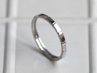 SV Ring_0046の画像
