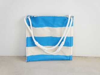 ビーチ座椅子バッグ Lサイズの画像