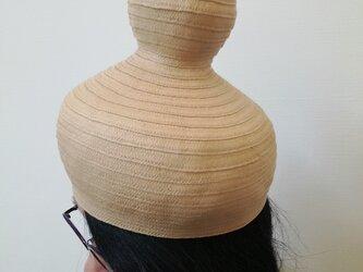 帽子 002の画像
