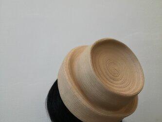 帽子 003の画像