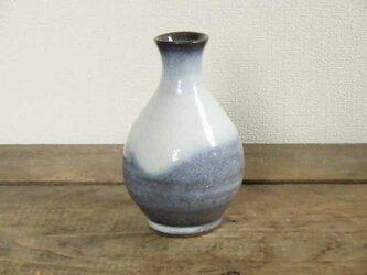 徳利(藁灰)/オーダー受付可の画像