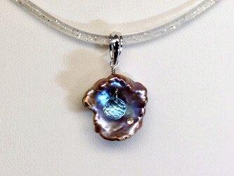 Blue rose(ブルーローズ)の画像