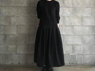 Skirtの画像