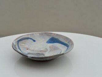 浅鉢 shallow bowl  W85×H47mm の画像