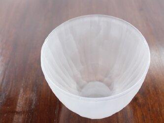yuuki様ご依頼品 bowl 少し小さめの画像