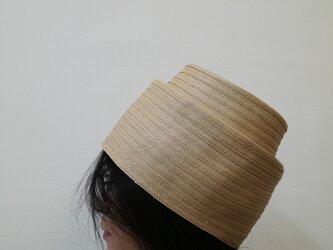 帽子 005の画像