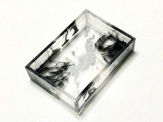 小物入れ small case  LS−Nの画像