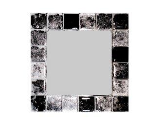 ミラー BLACKの画像