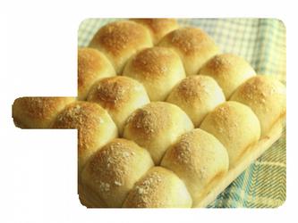 全機種対応 手帳型スマホケース *bread*の画像