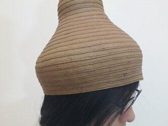 帽子 006の画像