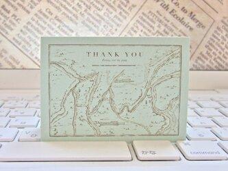 THANKS-2013-の画像