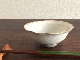 粉引小鉢の画像
