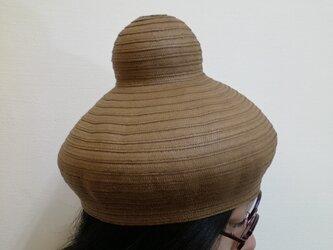 帽子 010の画像