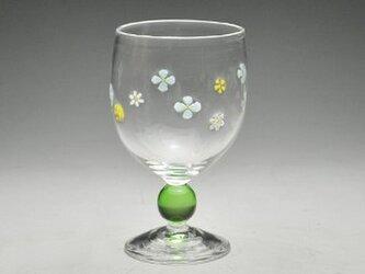 花連杯 - ミューレンの庭 -の画像