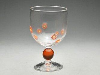 花連杯 - マーガレット -の画像
