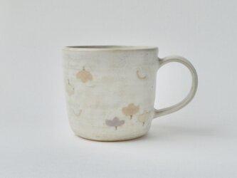 マグカップ [ 浮草 ]の画像