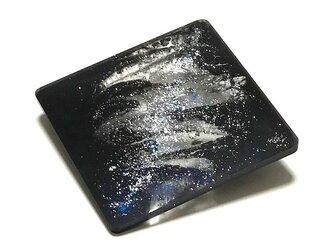コースター (LS-U)の画像