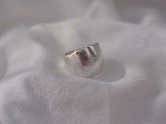 ボリュームふっくら Ring 104の画像