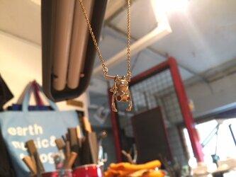 「カエルのサーカス(ゆや~ん ゆよ~ん)」の画像