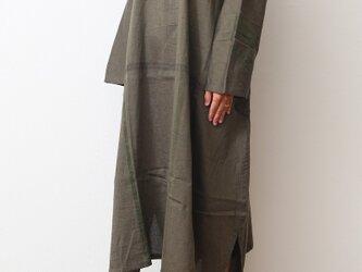basic wear fuwa all cotton100の画像