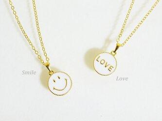 【Smile & Love NC 】の画像