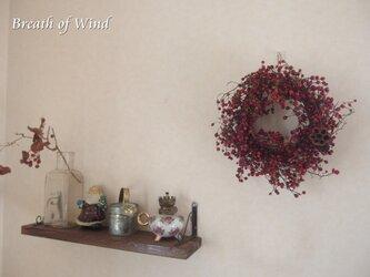Christmas Wreath 7の画像