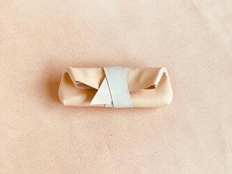 pen case (D/skin)の画像