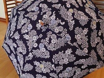 日傘 浴衣からの画像