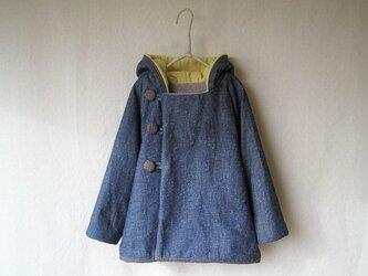 Baby Coatの画像