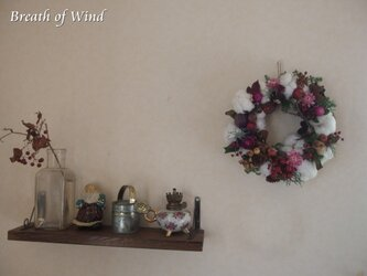 Christmas Wreath 10の画像