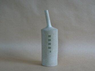 花器 ファミリーボトルの画像