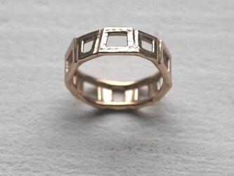 10K Ring_0064の画像
