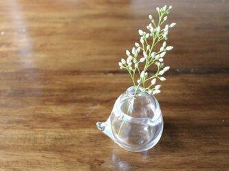 いちりん sproutの画像