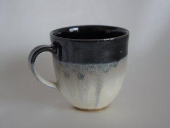 マグカップ 瑠璃の画像