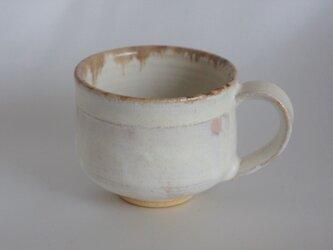 コーヒーカップ さくらの画像