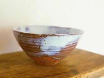 yukiyama godan chawan maruの画像