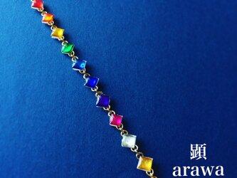 虹の雫 -Rainbow Drop-の画像