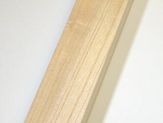 桐箱 ※帯締め用の画像