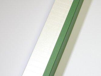 紙箱 ※帯締め用の画像