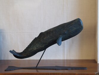 ARTシリーズ・クジラ1の画像