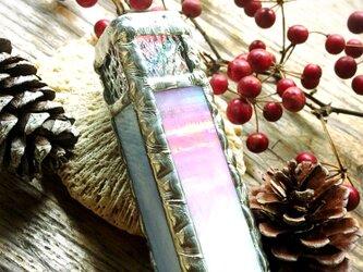 ドライ万華鏡*マーメードピンクの画像