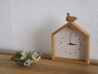 時計 doveの画像