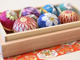 季節の玉手箱・お正月、お年賀、縁起物の画像