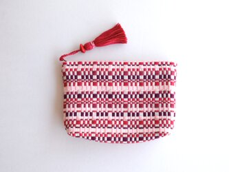 pouch_082の画像